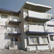 鹿児島県  賃貸14の12 土地472平米 満室想定利回り8.15%