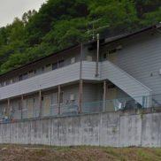 長野県 満室稼働中 土地730平米 バス停から徒歩3分 満室時利回り11.70%