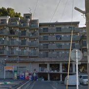 鹿児島市 賃貸32の29 土地490.44平米 一階二階はトランクルーム 満室時利回り9.3%