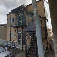 宮城県仙台市◆賃貸4の2◆土地146.81平米◆バス停徒歩3分◆満室時利回り 10.65%