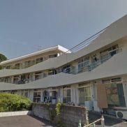 熊本県熊本市◆満室稼働中◆土地799平米◆1K×34戸◆満室時利回り 9.68%