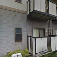 高知県高知市◆満室稼働中◆2LDK×2戸◆バス停徒歩4分◆満室時利回り 8.13%