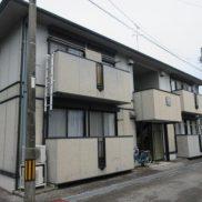 高知県高知市◆アパート2棟・貸家2棟◆賃貸10の8◆2DK×8・3DK×2◆バス停徒歩7分◆満室時利回り 11.70%