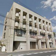 茨城県水戸市 賃貸10の9 土地1167.19平米 1DK~2LDK10室 満室時利回り 6.94%