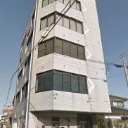 愛媛県大洲市◆賃貸7の5◆土地113.58平米◆バス停徒歩3分◆満室時利回り 15.21%