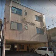 広島県福山市◆賃貸12の10◆土地272.2平米◆バス停徒歩2分◆ 満室時利回り 10.68%