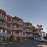 北海道札幌市◆賃貸32の22◆土地994.81平米◆2LDK×28戸 3LDK×4戸◆満室時利回り 9.45%