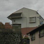 長崎県長崎市◆賃貸10の9◆1Rロフト付×10戸◆バス停徒歩6分◆満室時利回り 14.27%