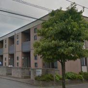 栃木県下野市◆満室稼働中◆土地817.76平米◆メゾネットタイプ 2LDK×7戸◆満室時利回り 7.92%
