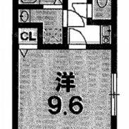 滋賀県彦根市◆満室稼働中◆土地298.97平米◆1K×8戸◆満室時利回り 8.02%