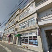 岡山県津山市◆賃貸34の18◆土地882.63平米◆2棟一括◆満室時利回り 14.65%