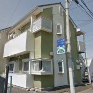 群馬県前橋市◆賃貸6の5◆1K×4戸、2K×2戸◆満室想定利回り 11%