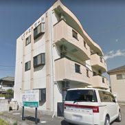 群馬県太田市◆満室稼働中◆土地435.69平米◆1LDK×6戸◆満室時利回り 9.19%