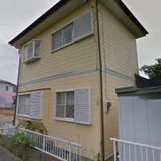 茨城県稲敷郡◆戸建て 賃貸中◆土地238平米◆4LDK◆満室時利回り 7.33%