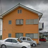 茨城県稲敷市◆賃貸6の5◆土地307.45平米◆2DK×6戸◆満室時利回り 14.54%