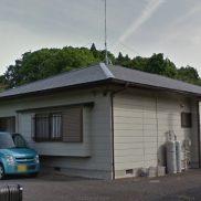 茨城県稲敷郡◆事務所付き戸建て 3LDK◆賃貸中◆土地924平米◆満室時利回り 16.61%