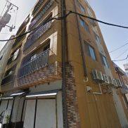 岡山県岡山市 賃貸9の7 土地139.13平米 2DK×4戸,1LDK×4戸,店舗 満室時利回り10.95%