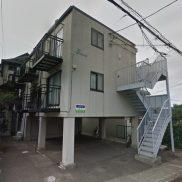 宮城県仙台市◆賃貸7の4◆土地133.25平米◆1K×7戸◆満室時利回り 11.61%