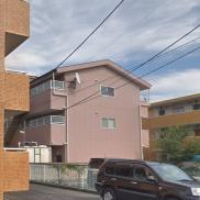 埼玉県さいたま市 賃貸9の8 土地339.27平米 満室時利回り8.52%