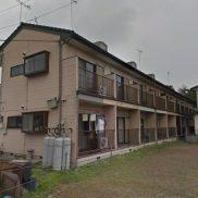 栃木県那須塩原市◆賃貸21の20◆土地1096.33平米◆1K×14戸、2K×7戸◆満室時利回り 15.33%