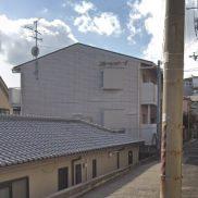 兵庫県神戸市◆満室稼働中◆土地 341.62平米◆1DK,2DK◆満室時利回り 7.55%