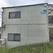 神奈川県綾瀬市 4/6賃貸中 満室想定利回り 13.69% MEGAドンキまで徒歩約2分 空室 原状回復済み