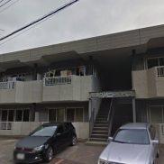 栃木県那須塩原市◆満室稼働中◆土地1,012平米◆3DK×8戸、2DK×4戸◆満室時利回り 13.37%