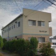 宮崎県都城市◆賃貸4の3◆土地375.25平米◆1LDK×4戸◆満室時利回り 9.00%