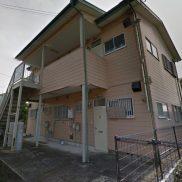 栃木県宇都宮市◆満室稼働中◆土地244.62平米◆2DK×4戸◆満室時利回り 13.35%