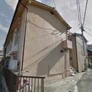 長崎県長崎市◆満室稼働中◆土地315.91平米◆満室時利回り 12.54%