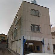 熊本県熊本市◆満室稼働中◆土地199平米◆満室時利回り 7.20%
