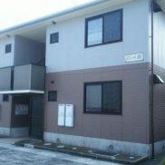 長崎県雲仙市◆賃貸4の2◆土地420平米◆2DK×4戸◆バス停徒歩5分◆満室時利回り 13.58%