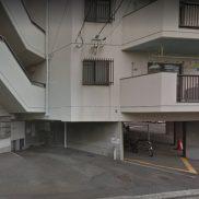 愛媛県松山市◆賃貸15の14◆土地317.65平米◆ 満室時利回り 10.99%