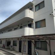 香川県高松市 2棟一括 賃貸45の43 土地2,586.29平米 満室時利回り 10.47%