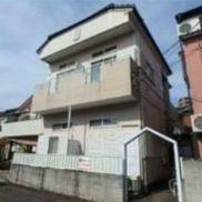 栃木県宇都宮市◆満室稼働中◆土地99.18平米◆1K×6戸◆バス停徒歩5分◆満室時利回り 12.07%