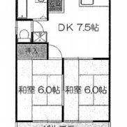 高知県高知市 満室稼働中 土地130.19平米 満室時利回り 10.52%
