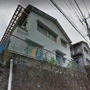 広島県広島市◆2棟 賃貸13の12◆土地594平米◆2DK×12戸、3DK×1戸◆満室時利回り 11.86%