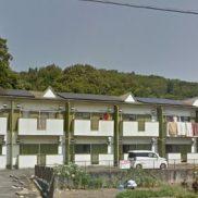 岐阜県瑞浪市◆賃貸14の7◆土地923平米◆2DK×14戸◆満室時利回り 14.56%