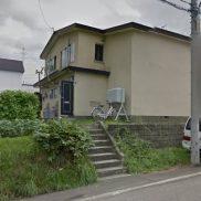 北海道札幌市◆満室稼働中◆土地210.49平米◆バス停徒歩6分◆満室時利回り 8.44%