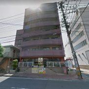 熊本県熊本市 賃貸23の19 土地484.28平米  満室時利回り 9.81%
