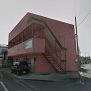 福島県郡山市 賃貸4の3 土地189.67平米 2DK×4戸 満室時利回り 11.81%