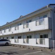 茨城県稲敷郡◆満室稼働中◆土地 759.03平米◆1R×19戸◆満室時利回り 10.09%