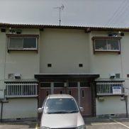 静岡県沼津市◆賃貸4の3◆土地135.11平米◆1DK×4戸◆満室時利回り 10.8%