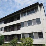 鹿児島県鹿児島市 賃貸14の10 土地1488.53平米 3LDK×14戸 満室時利回り 6.43%