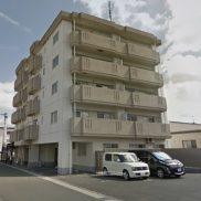 静岡県磐田市 賃貸19の16 土地962.38平米 2LDK、4LDK、事務所 満室時利回り 8.57%