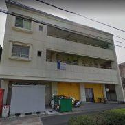 宮崎県宮崎市 賃貸8の7 土地239.5平米 2DK×6戸 満室時利回り 10.70%