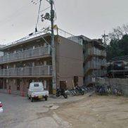 岡山県岡山市 賃貸32の31 土地370.55平米 1R×32戸 満室時利回り 8.10%