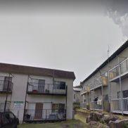 長野県小諸市 満室稼働中 土地678平米 2K×6戸 1K×4戸 満室時利回り 16.53%