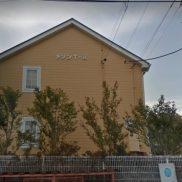 群馬県桐生市 賃貸4の3 土地441.27平米 2DK×2戸 2LDK×2戸 満室時利回り 14.15%