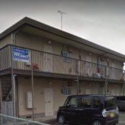 栃木県大田原市 賃貸6の4 土地320.67平米 1DK×6戸 満室時利回り 11.88%